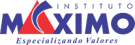 https://www.institutomaximo.com.br/assets/images/logo-dark.png